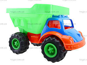 Детская машинка «Лори», 07-715_MG-073, купить