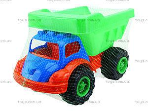 Детская машинка «Лори», 07-715_MG-073, цена