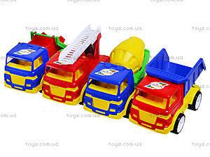 Игрушечная машинка «Микс», 017, магазин игрушек