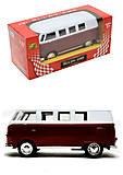 Металлическая машина в ретро стиле, TF808, купить