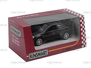 Металлическая модель машины «Honda Integra Type-R», KT5053W, цена