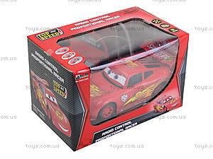 Машина «Метр», на управлении, 3699-AR8, цена