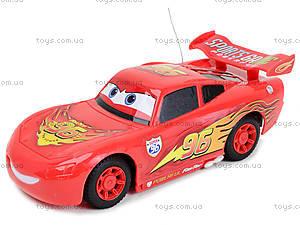 Машина «Метр», на управлении, 3699-AR8, игрушки