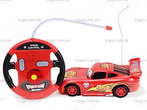 Машина «Метр», на управлении, 3699-AR8, детские игрушки