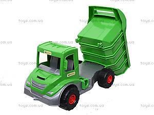 Детский грузовик «Multi truck», 39300, купить