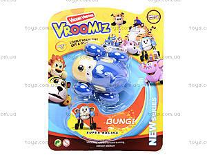 Детская машинка Vroomiz, H1305С, купить