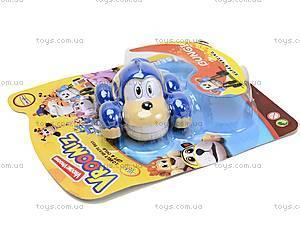 Детская машинка Vroomiz, H1305С, фото