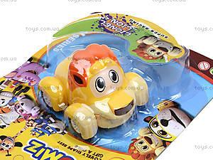 Машина игрушечная Vroomiz, H1305D, фото