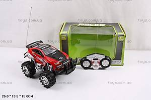 Машина на батарейках, 1305-1