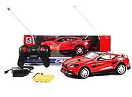 Машина на радиоуправлении Aston Martin, 5A-802, купить