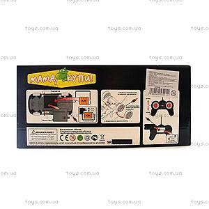 Машина на радиоуправлении Porsche Carrera Gt «Дрифт Кар», SR666-214, цена