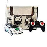 Машина на радиоуправлении Porsche Carrera Gt «Дрифт Кар», SR666-214, отзывы