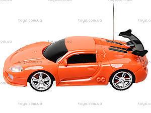 Машина на радиоуправлении Supercar, 168-5D, магазин игрушек
