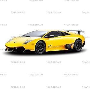Машина на радиоуправлении Lamborghini Murcielago, 39000