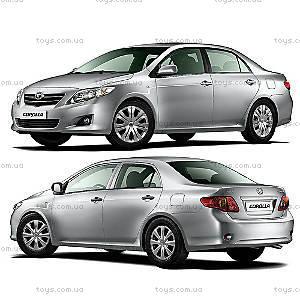 Машина на радиоуправлении Toyota Corolla, 36000, купить