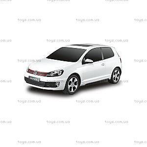 Радиоуправляемая машина Volkswagen Golf GTI, 44700, купить