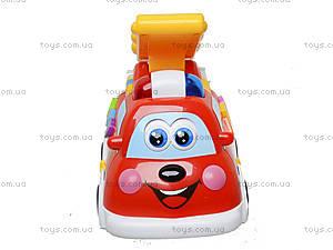Машина «Пожарная команда», 9163, цена