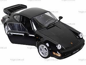 Машина Porsche 964, 24023W, фото