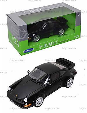 Машина Porsche 964, 24023W