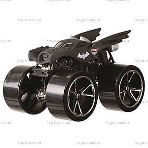 Машина-внедорожник Hot Wheels серии Monster Jam, BHP37