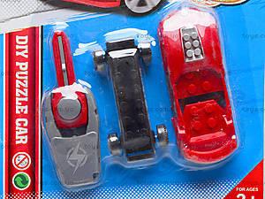 Машина разборная Max Speed, 8808, купить