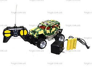Джип на радиоуправлении X-Power, 2012-1С2С3С5С6С, игрушки