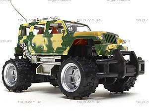 Джип на радиоуправлении X-Power, 2012-1С2С3С5С6С, магазин игрушек