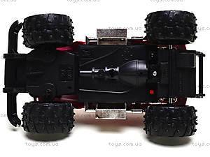 Игрушечный джип на радиоуправлении X-Power, 2012-4A1A, купить