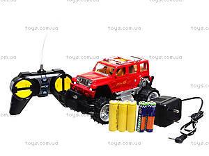 Игрушечный джип на радиоуправлении X-Power, 2012-4A1A, цена