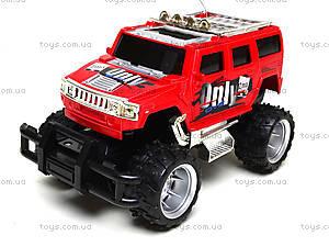 Машина на радиоуправлении X-Power, 2012-5В1В, купить
