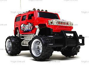 Машина на радиоуправлении X-Power, 2012-5В1В, цена