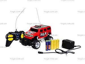 Машина на радиоуправлении X-Power, 2012-5В1В, игрушки