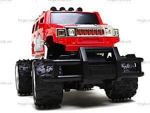 Машина на радиоуправлении X-Power, 2012-5В1В, детские игрушки