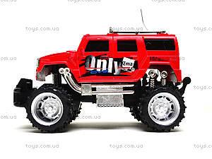 Машина на радиоуправлении X-Power, 2012-5В1В, магазин игрушек