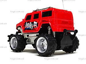 Машина на радиоуправлении X-Power, 2012-5В1В, toys.com.ua