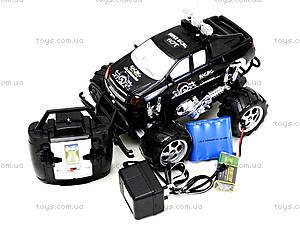 Машина на радиоуправлении Monster Track, С555-2-3, магазин игрушек