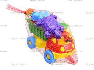 Игрушечная машина «Смайлик» с пасками, , магазин игрушек