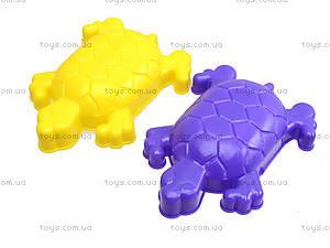Игрушечная машина «Смайлик» с пасками, , toys