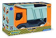 Машина «Tech Truck» строительные наборы, 35360, купить