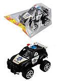 Машина инерционная, 5 видов , 5067812952, купить