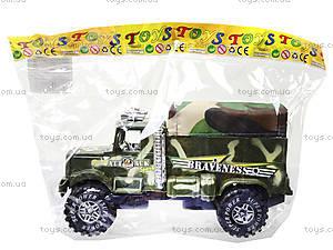 Военная инерционная машина, 821-11, цена