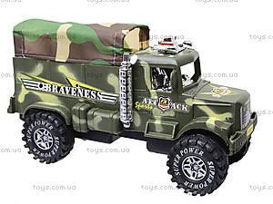 Военная инерционная машина, 821-11, игрушки