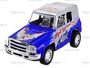 Инерционный автомобиль Speed Car, 1327, цена