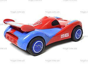 Машина инерционная «Скорость», SD438C-13, купить