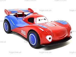 Машина инерционная «Скорость», SD438C-13, фото