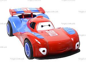 Машина инерционная «Скорость», SD438C-13, цена