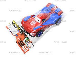 Машина инерционная «Скорость», SD438C-13, игрушки