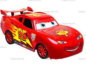 Машина для детей «Молния Маквин», 049, цена