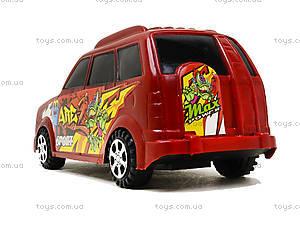 Машина джип инерционная, M123, купить
