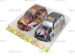 Машина джип инерционная, M123, детские игрушки